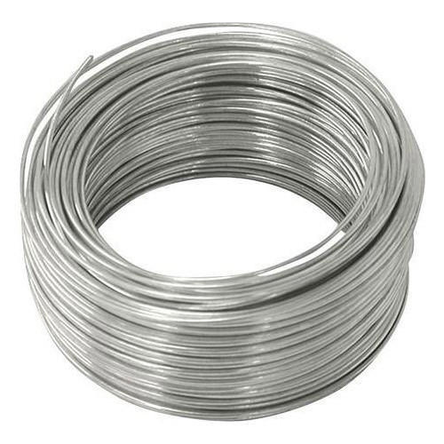 The Usage of GI Wire
